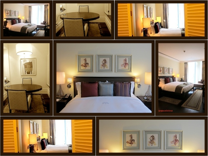 Margaux Salcedo Photography Raffles Hotel Makati Philippines