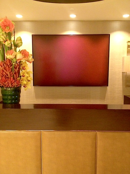 margauxlicious tasting room burgundy