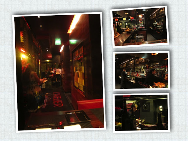 robuchon collage 1