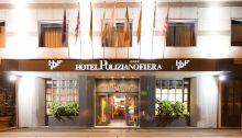 Hotel Poliziano Milan Agoda