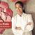 Margarita Fores, Margaux Salcedo, margauxlicious, Asia's 50 Best restaurants, World's 50 Best