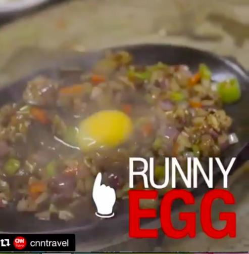 Anthony Bourdain Parts Uknown Filipino Food