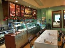 Everybody's Cafe, Angeles, Pampanga. Photo by Margaux Salcedo