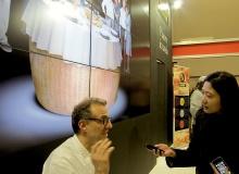 World's 50 Best No. 1 Massimo Bottura, World's 50 Best Australia