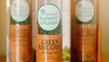 Sekaya botanic infusion by Unilab